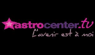 logo_astrocentertv