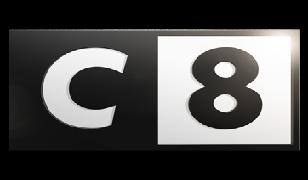 logo_C8
