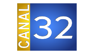 Canal 32 - TV Troyes et Aube