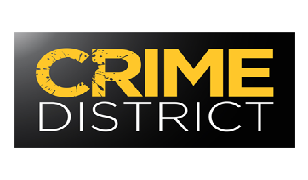 logo_crime_district