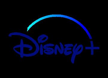 Disney+ Pixar Marvel Star Wars National Geographic Star