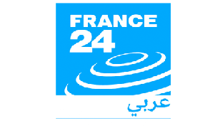 France24_Arabe