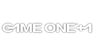 logo gameone +1