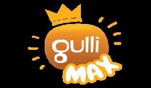 logo_gullimax