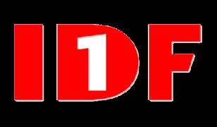 chaîne TV Ile de France