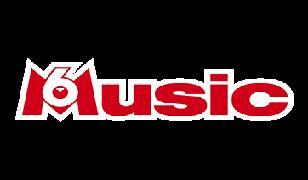 logo_M6MUSIC