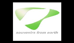 logo_souvenirs