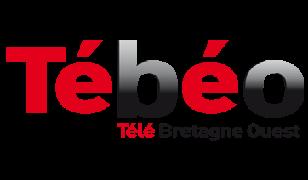 chaîne TV Bretagne bretons