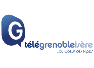 télé Grenoble Isère au coeur des Alpes