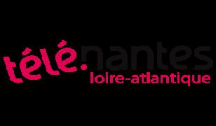 chaîne TV Nantes