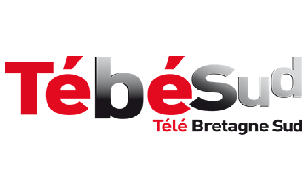 chaîne TV Bretagne sud