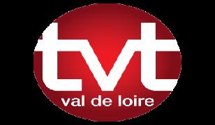 chaîne TV Tours Val de Loire