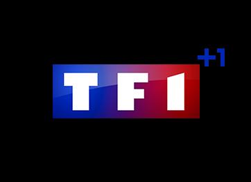 TF1 +1