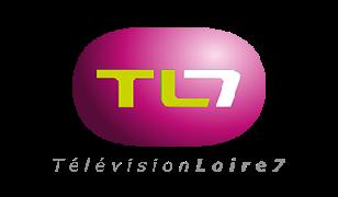 chaîne TV Saint-Etienne