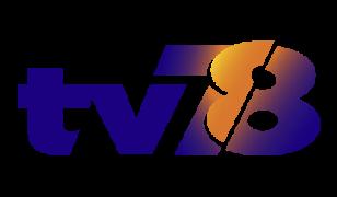chaîne TV des Yvelines