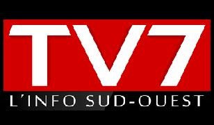 chaîne TV Bordeaux