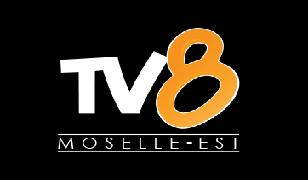 chaîne TV Moselle