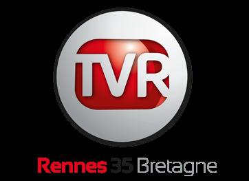 TVR TV Rennes bzh actualité Ille et Vilaine reportages rencontres et documentaires