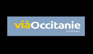 chaîne TV Occitanie Toulouse
