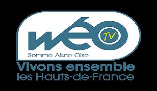 chaîne TV Somme-Aisnes-Oise