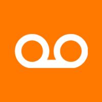 Messagerie Vocale Visuelle sous Android, visualiser le Logo.
